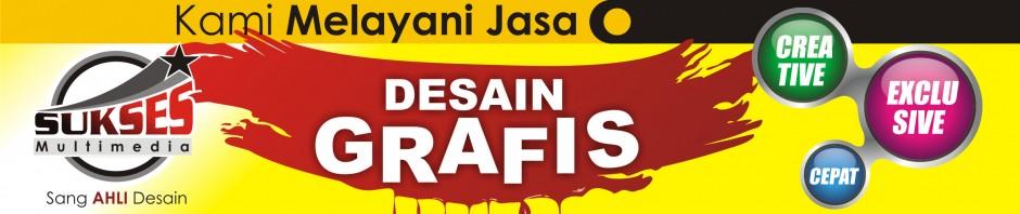 desain banner